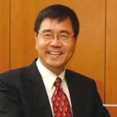 Kang L Wang