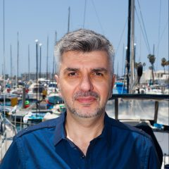 Dmitriy Butylkov